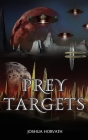 Prey Targets Cover Image