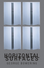 Horizontal Surfaces Cover Image