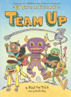 Team Up: El Toro and Friends (World of ¡Vamos!) Cover Image