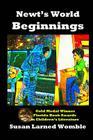 Newt's World: Beginnings Cover Image