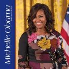 Michelle Obama 2019 Square Cover Image