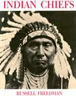 Indian Chiefs Cover Image