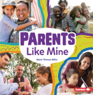 Parents Like Mine Cover Image