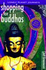 Shopping for Buddhas Cover Image