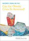 Can the Obesity Crisis Be Reversed? Cover Image