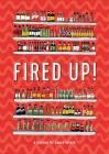 Fired Up!: A Journal Cover Image