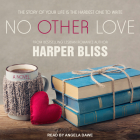 No Other Love (Pink Bean #6) Cover Image