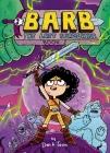 Barb the Last Berzerker Cover Image
