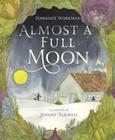 Almost a Full Moon Cover Image