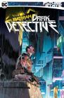 Future State Batman: Dark Detective Cover Image