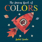 The Amicus Book of Colors Cover Image