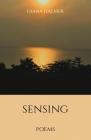 Sensing Cover Image