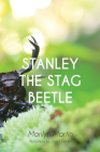 Stanley the Stag Beetle Cover Image