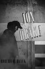 Jon Drake Cover Image