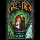 Dust & Grim Cover Image