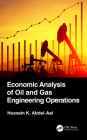Economic Analysis of Oil and Gas Engineering Operations Cover Image