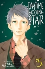 Daytime Shooting Star, Vol. 5 Cover Image