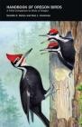 Handbook of Oregon Birds: A Field Companion to Birds of Oregon Cover Image