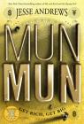 Munmun Cover Image