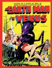 An Earth Man on Venus Cover Image