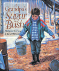 At Grandpa's Sugar Bush Cover Image