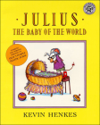 Julius, the Baby of the World Cover Image