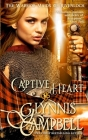Captive Heart Cover Image