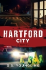Hartford City Cover Image