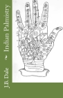 Indian Palmistry Cover Image