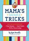 Mama's Little Book of Tricks Cover Image