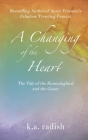 A Changing of the Heart: The Tale of the Hummingbird and the Goose Cover Image