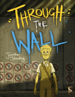 Through the Wall Cover Image