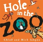 Hole in the Zoo Cover Image