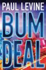 Bum Deal (Jake Lassiter Legal Thrillers #13) Cover Image