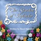 Garden of Splendor Cover Image