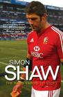 Simon Shaw: The Hard Yards: My Story Cover Image