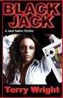 Black Jack: A Jack Sabre Thriller Cover Image