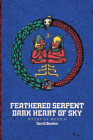 Feathered Serpent, Dark Heart of Sky: Myths of Mexico Cover Image