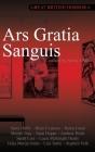 Great British Horror 6: Ars Gratia Sanguis Cover Image