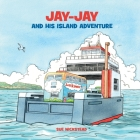 Jay-Jay and his Island Adventure Cover Image