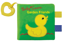 Garden Friends (Baby Loves) Cover Image