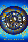 The Silver Wind Cover Image