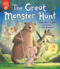The Great Monster Hunt (Let's Read Together) Cover Image