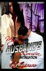 My Husband's Cousin: The Continuation Cover Image