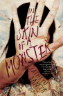 In the Skin of a Monster Cover Image