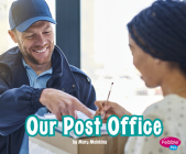 Our Post Office Cover Image