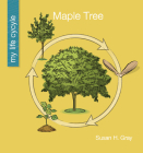 Maple Tree Cover Image