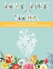 Love Life and Work Cover Image