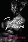 Under Pressure Cover Image