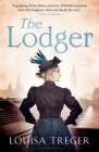The Lodger Cover Image